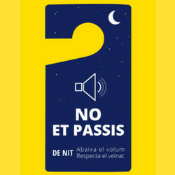 pop up A l'estiu no et passis!