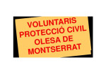 Voluntaris Protecció Civil