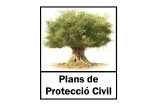 Plans de Protecció Civil